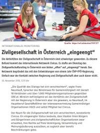 2019-07-03_ORF_Zivilgesellschaft-in-Oesterreich-eingeengt