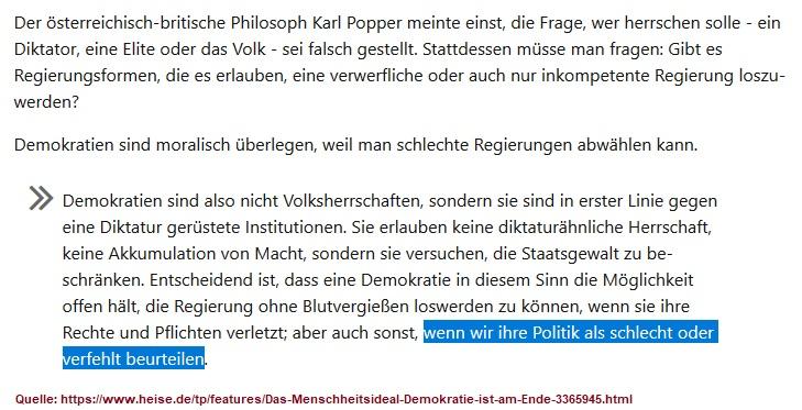 2019-08-23_heise-de_wolfgang-koschnik_demokratie-ist-am-ende_popper-zitat