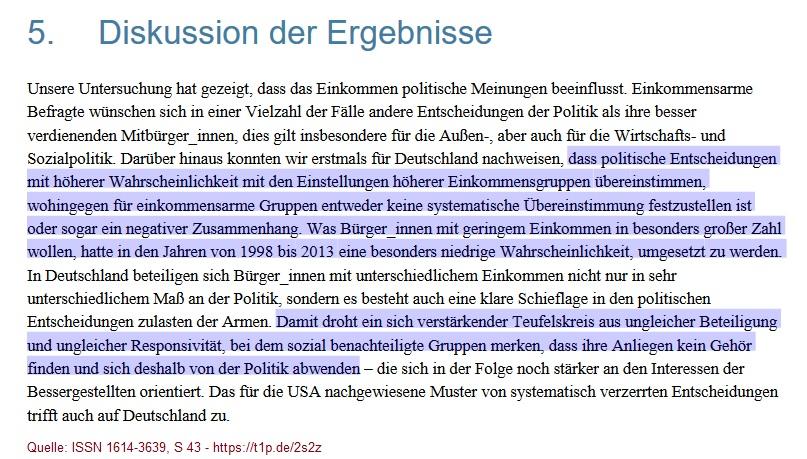 2020-03-18_Lea-Elsaesser_et-al_Responsivitaet-der-deutschen-Politik