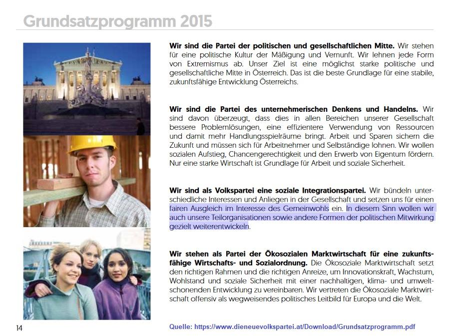 2019-07-03_OEVP_Grundsatzprogramm_Gemeinwohl_politische-Mitwirkung-gezielt-weiterentwickeln