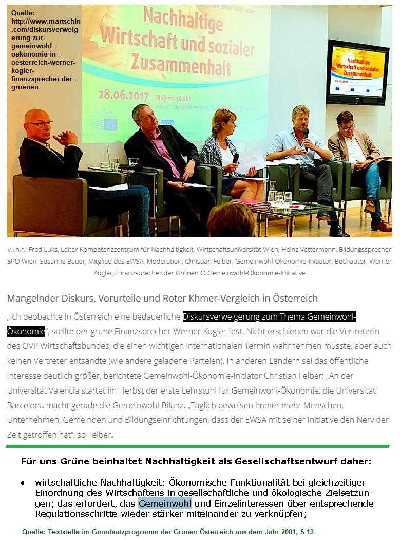 2019-07-03_Werner-Kogler_Diskursverweigerung-zum-Thema-Gemeinwohl-Oekonomie
