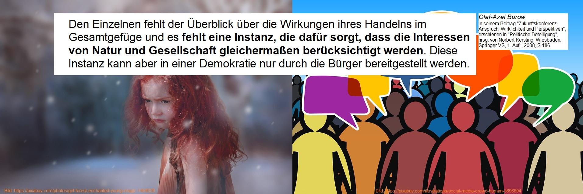 2019-07-15_olaf-axel-burow_den-einzelnen-fehlt-der-ueberblick_pixabay