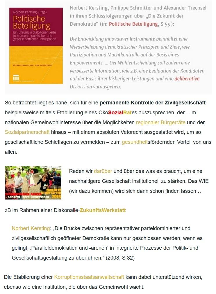 2019-08-15_permanente-kontrolle-der-zivilgesellschaft_oekosozialrat_zukunftswerkstatt