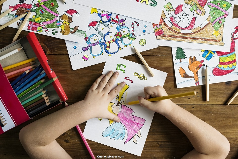 2019-08-27_pixabay_werkstatt_kids-painting-school-drawing-draw-2985782