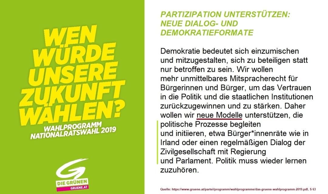 2019-09-02_Gruene-Wahlprogramm_Partizipation_neue-Modelle