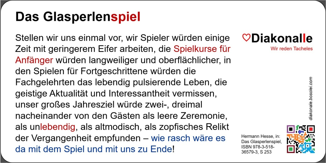 2020-01-08_glasperlenspiel_diakonale