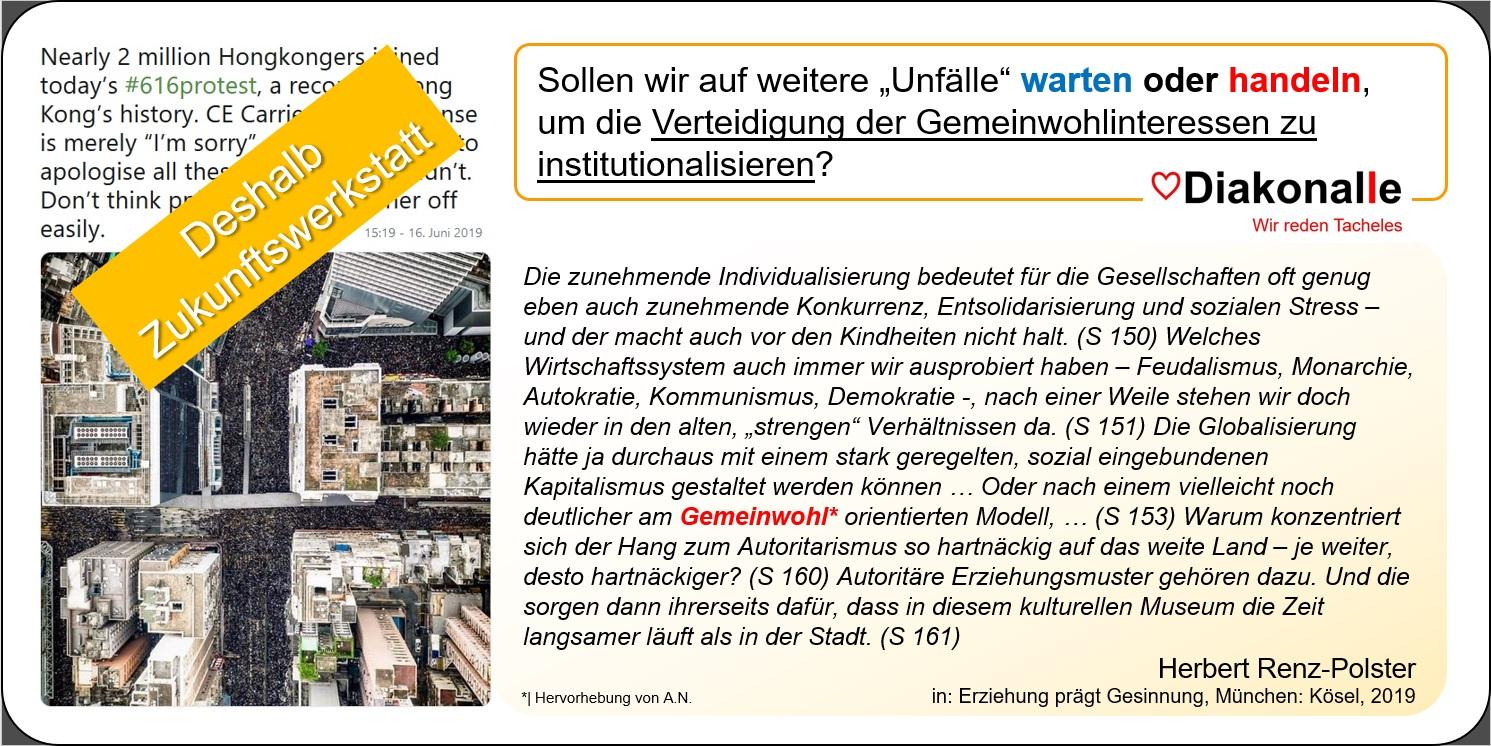 2019-09-11_Postkarte_warten-oder-handeln-und-institutionalisieren