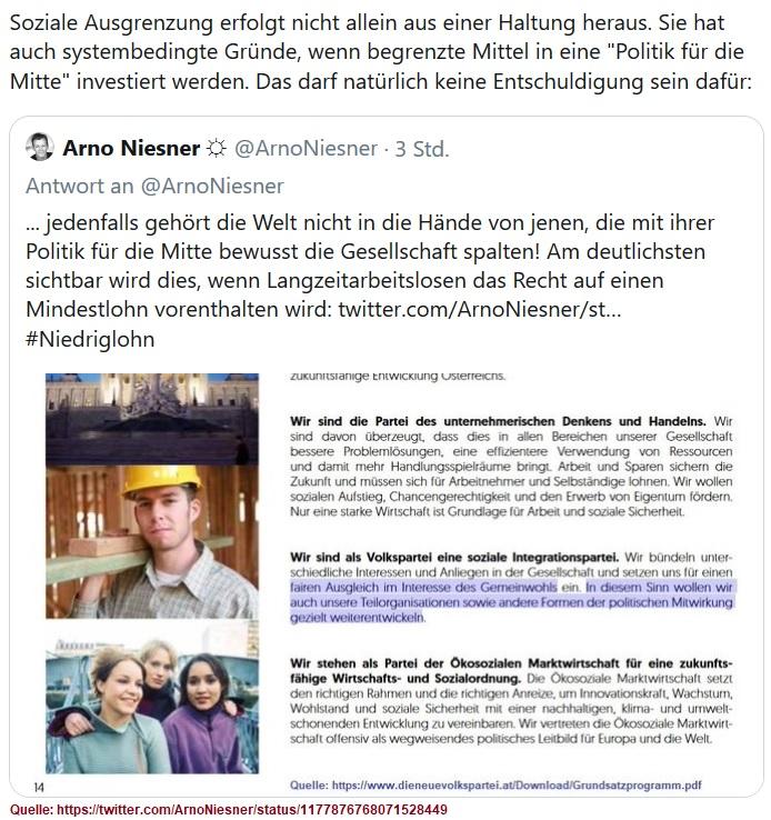 2019-09-28_tweet_soziale-ausgrenzung-aufgrund-einer-politik-fuer-die-mitte