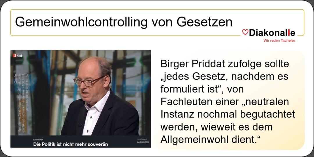 2019-10-10_Postkarte_ARD_Birger-Priddat_Gemeinwohlcontrolling