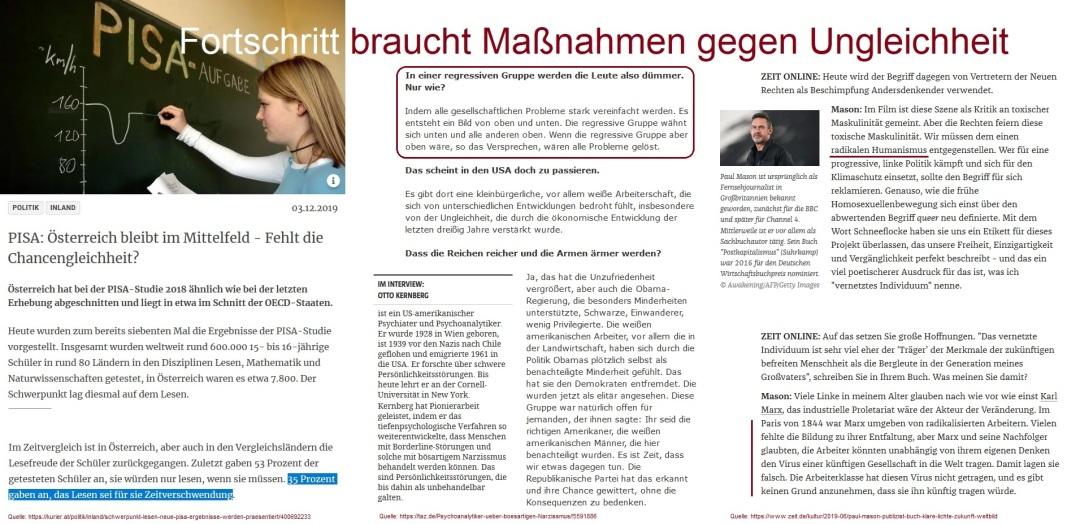 2019-12-04_Fortschritt-braucht-Maßnahmen-gegen-Ungleichheit