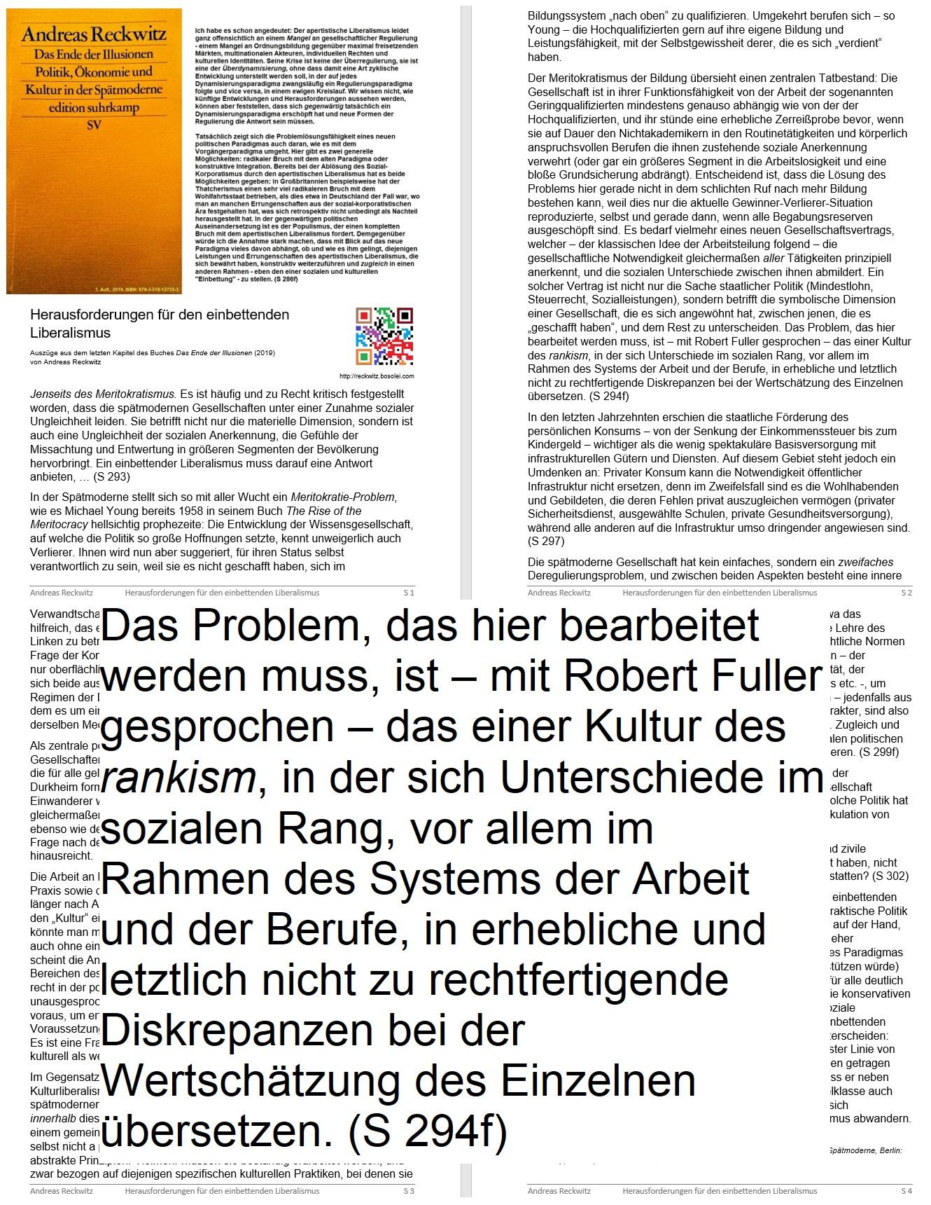 2019-12-06_Andreas-Reckwitz_Das-Ende-der-Illusionen_Herausforderungen_mit-hervorgehobenem-Text