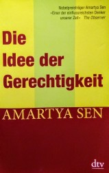 2020-02-28_Amartya-Sen_Die-Idee-der-Gerechtigkeit