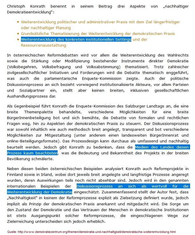 2020-03-11_demokratiezentrum_christoph-konrath_nachhaltige-demokratieentwicklung