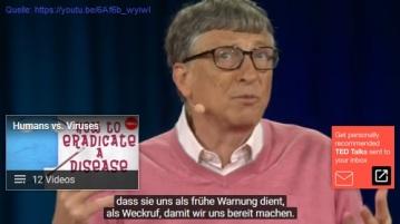 2020-03-21_youtube_bill-gates-warnt-vor-virusepidemie-und-ermuntert-dazu-vorkehrungen-zu-treffen