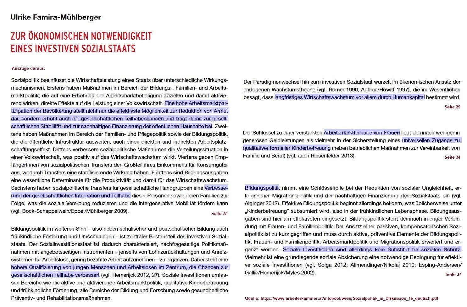 2019-10-23_Arbeiterkammer_Ulrike-Famira-Muehlberger_zur-oekonomischen-Notwendigkeit-eines-investiven-Sozialstaats