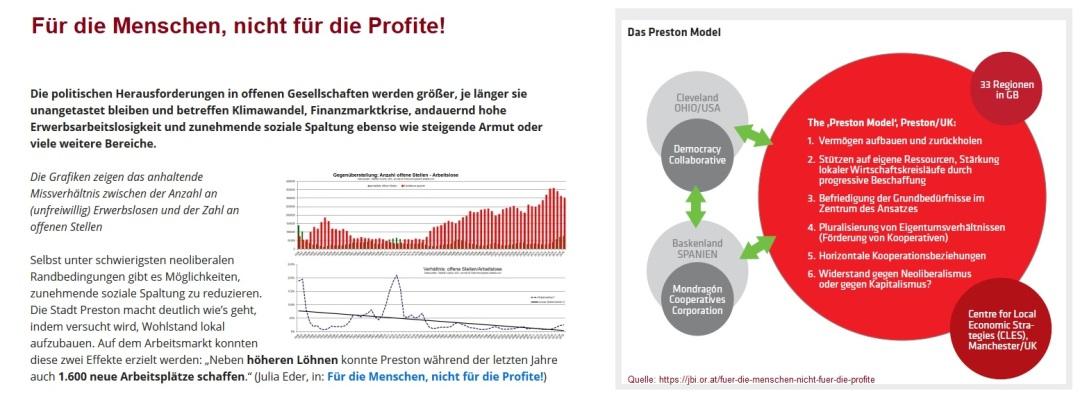 2020-01-09_das-Preston-Modell-als-Antwort-auf-neoliberale-Ambitionen